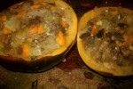 simple_stuffed_squash