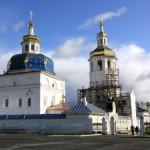 Abalakskiy_muzhskoy_monastyir_(12)