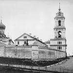 Bogorodice-Rozhdestvenskij-Zhenskij-Monastyr-1