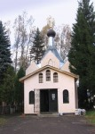 Hram-CHasovnya-Ravnoapostolnogo-knyazya-Vladimira-na-Himkinskom-kladbishhe