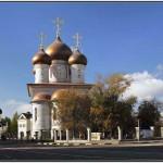cerkov_sergija_radonezhskogo_na_rjazanke