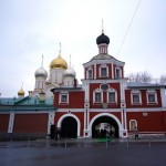 moscow_640x480_1818