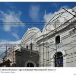 nikitskii-zhenskii-monastyr-v-kashire-moskovskoi-0004161764-preview