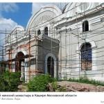 nikitskii-zhenskii-monastyr-v-kashire-moskovskoi-0004161765-preview